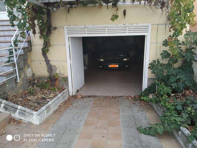 Adosado de 4 habitaciones en Cáceres ciudad en venta - 134.000 € (Ref: 5664053)