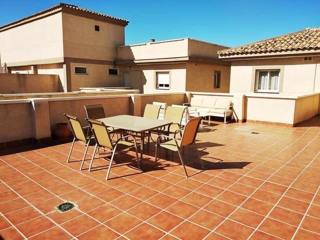 2 Zimmer Apartment zu verkaufen in Las Gabias - 98.000 € (Ref: 5709133)