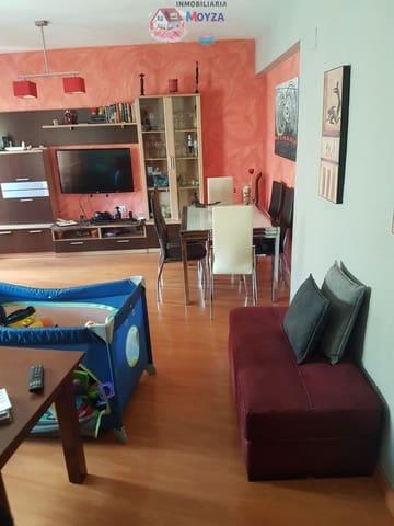 Piso de 2 habitaciones en Torredelcampo en venta - 60.000 € (Ref: 5719820)