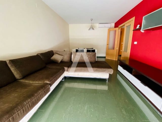3 sypialnia Bungalow na sprzedaż w El Camp de Mirra - 94 840 € (Ref: 5720838)