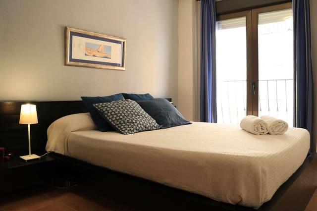 4 soverom Hus til salgs i Enguera - € 125 000 (Ref: 5726503)