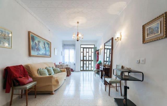 6 soverom Villa til salgs i Minglanilla - € 85 000 (Ref: 5736811)