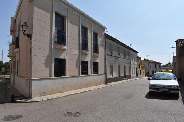 6 slaapkamer Huis te koop in Moral de la Reina - € 36.700 (Ref: 5742079)