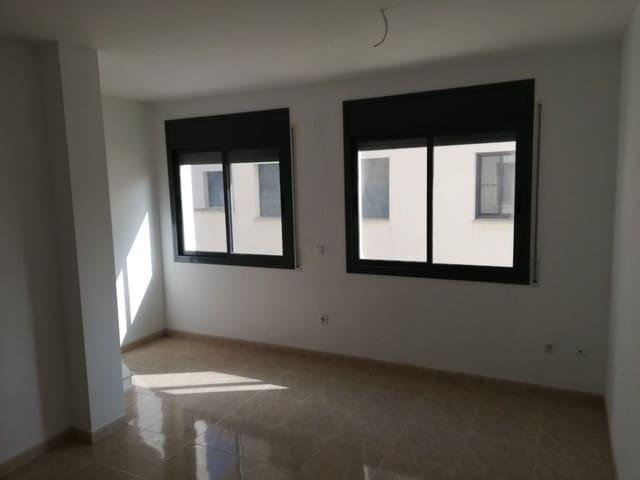 2 sypialnia Dom na sprzedaż w Deltebre - 58 000 € (Ref: 5742237)