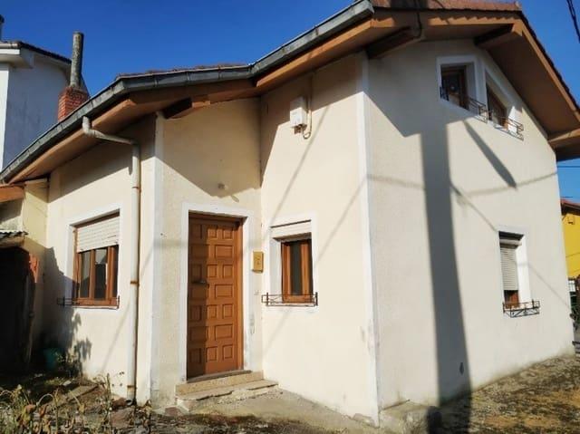 3 sypialnia Dom na sprzedaż w Reocin - 67 000 € (Ref: 5746852)