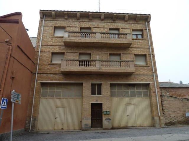 4 sovrum Lägenhet till salu i Pallars Jussa - 24 000 € (Ref: 5820630)