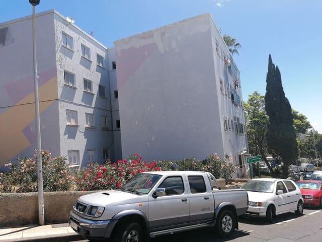 3 Zimmer Wohnung zu verkaufen in Santa Cruz de Tenerife - 32.000 € (Ref: 5820666)