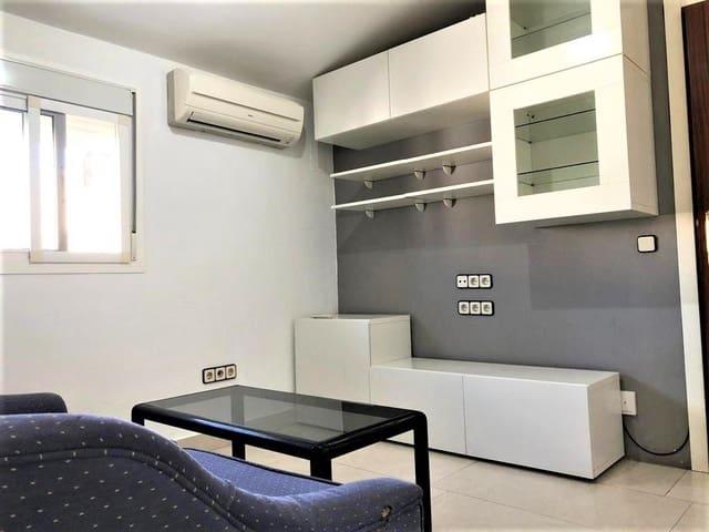 2 sovrum Lägenhet till salu i Huelva stad - 35 000 € (Ref: 5828999)