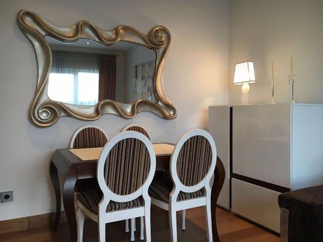 2 sypialnia Dom na sprzedaż w Miengo - 110 000 € (Ref: 5834543)