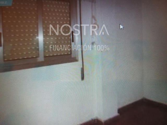 3 sovrum Lägenhet till salu i Almussafes - 67 600 € (Ref: 5839124)