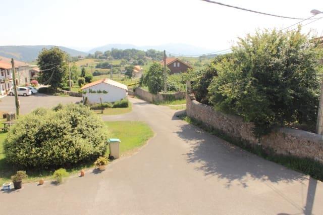 3 sypialnia Dom na sprzedaż w Lierganes - 75 000 € (Ref: 5839340)
