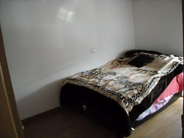 2 Zimmer Wohnung zu verkaufen in Muriedas - 61.000 € (Ref: 5843837)