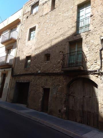 6 soverom Hus til salgs i Constanti - € 99 000 (Ref: 5848100)
