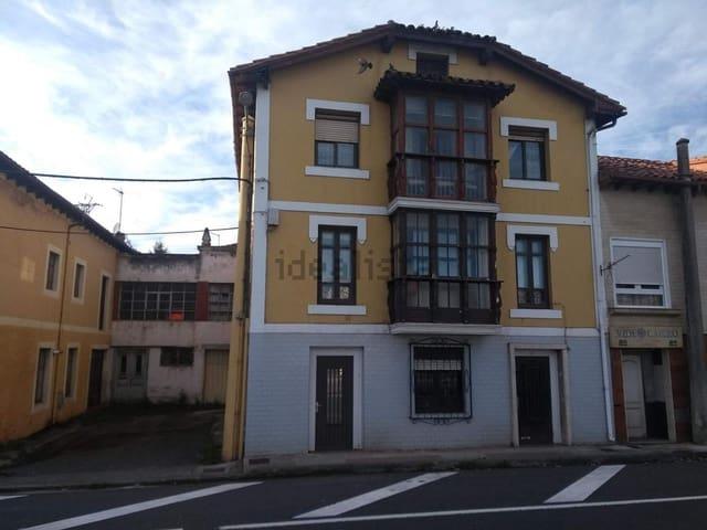 3 soverom Leilighet til salgs i Camargo - € 52 500 (Ref: 5861848)