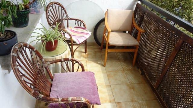 3 sovrum Lägenhet till salu i Cordoba stad - 88 000 € (Ref: 5862708)