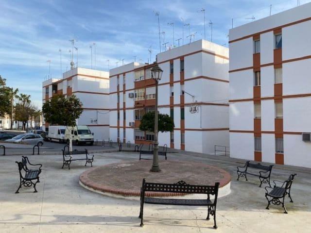 3 soverom Leilighet til salgs i Aguilar de la Frontera - € 39 000 (Ref: 5865377)