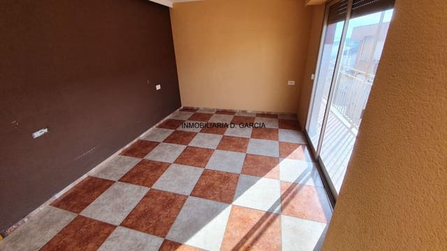 Piso de 3 habitaciones en Peligros en venta - 67.000 € (Ref: 5920785)