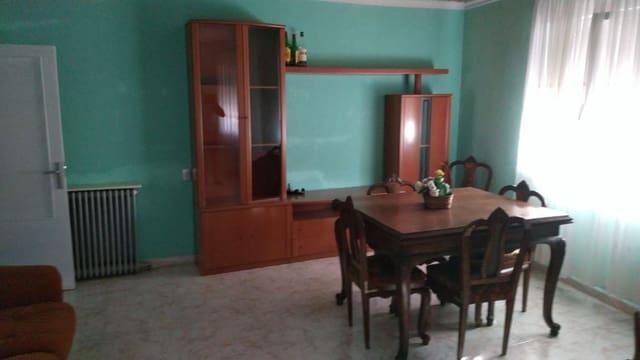 2 sovrum Radhus till salu i Florida de Liebana - 59 000 € (Ref: 5922798)
