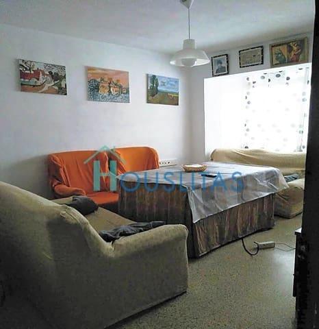 Piso de 3 habitaciones en Granada ciudad en venta - 34.000 € (Ref: 5928029)