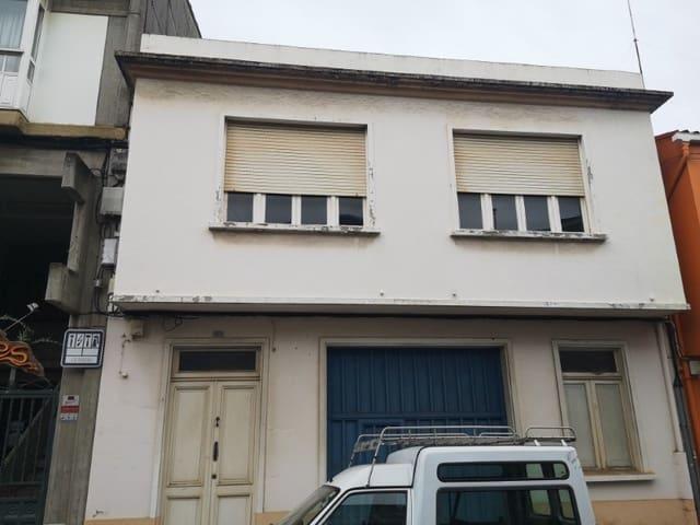3 sovrum Bungalow till salu i Naron - 95 000 € (Ref: 5935617)