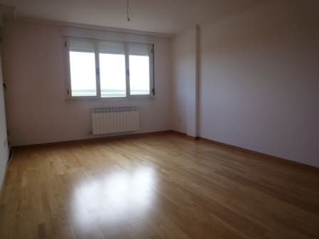 3 sypialnia Mieszkanie na sprzedaż w Aldeaseca de Armuna - 97 000 € (Ref: 5937862)