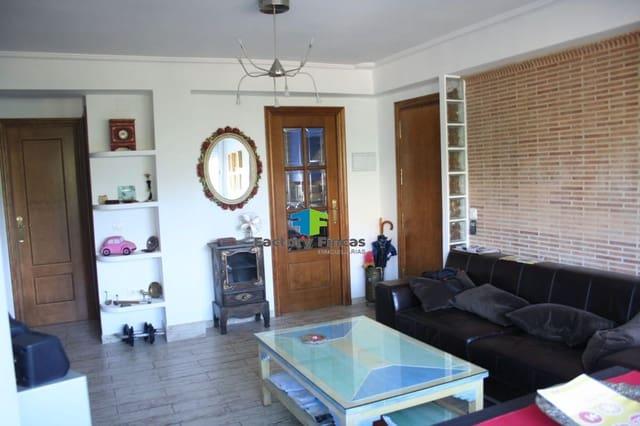2 sypialnia Mieszkanie na sprzedaż w Miasto Huelva - 80 000 € (Ref: 5946938)