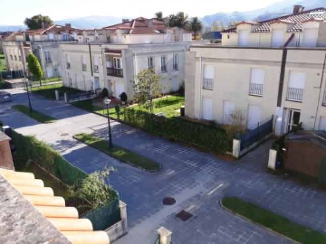 2 sypialnia Mieszkanie na sprzedaż w Castaneda - 85 000 € (Ref: 5947549)