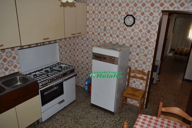 3 chambre Appartement à vendre à Ciudad Rodrigo - 50 000 € (Ref: 6009077)