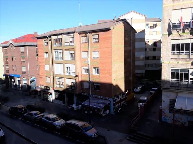 3 chambre Appartement à vendre à El Astillero - 75 000 € (Ref: 6011183)