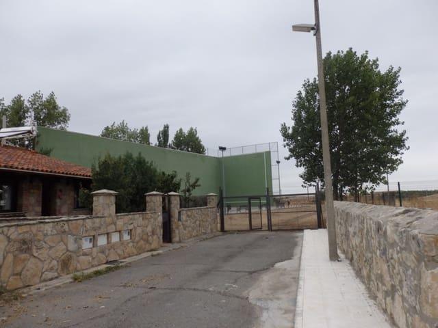 3 soveværelse Byhus til salg i Zarapicos - € 95.000 (Ref: 6021170)