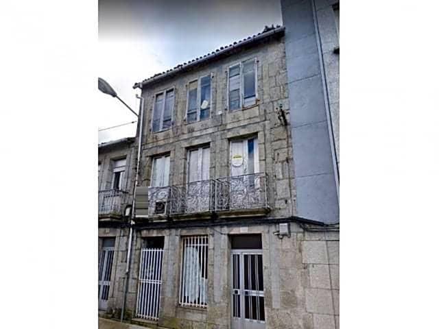 5 chambre Villa/Maison à vendre à Tui - 50 000 € (Ref: 6044292)