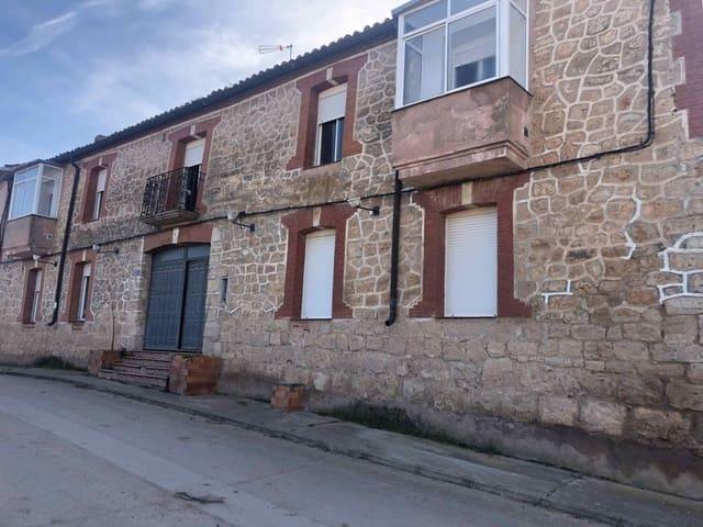 6 chambre Villa/Maison à vendre à Estepar - 67 400 € (Ref: 6052153)