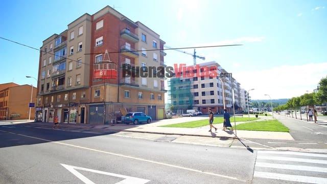 3 bedroom Flat for sale in Leon city - € 74,000 (Ref: 6056968)