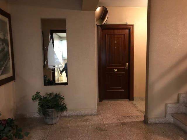 1 camera da letto Appartamento in vendita in Santander - 65.000 € (Rif: 6060905)