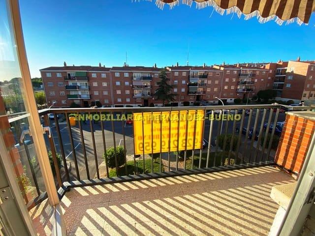 3 soveværelse Lejlighed til salg i Terradillos - € 35.000 (Ref: 6121065)