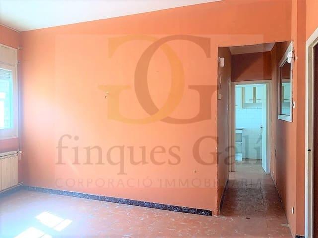 3 quarto Apartamento para venda em Manresa - 49 000 € (Ref: 6121166)