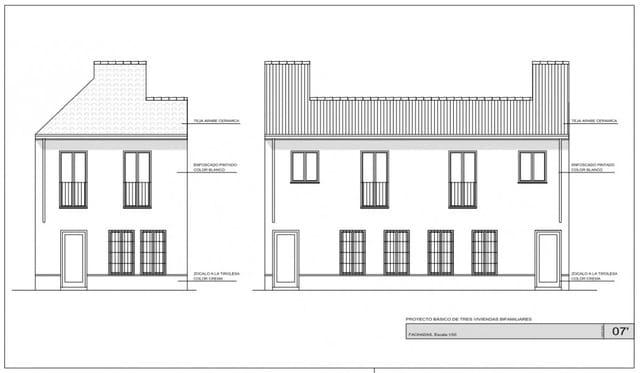 3 quarto Apartamento para venda em La Carlota - 59 000 € (Ref: 6121317)