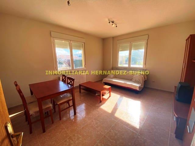3 quarto Apartamento para venda em Mozarbez - 60 000 € (Ref: 6121368)
