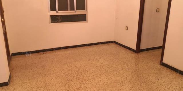 3 soveværelse Lejlighed til salg i Cordoba by - € 73.600 (Ref: 6121668)