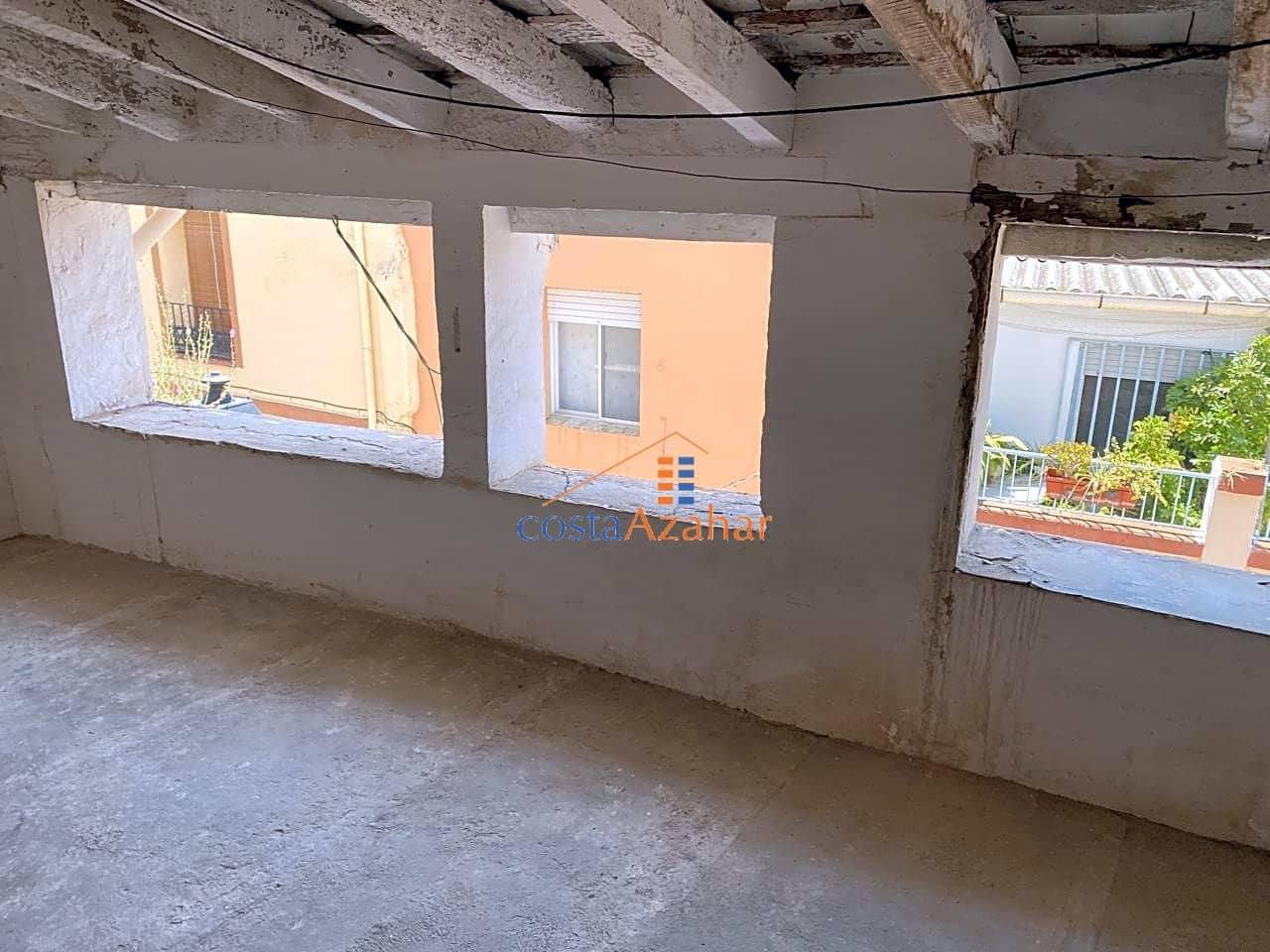 3 chambre Villa/Maison à vendre à Borriol - 24 000 € (Ref: 6122712)