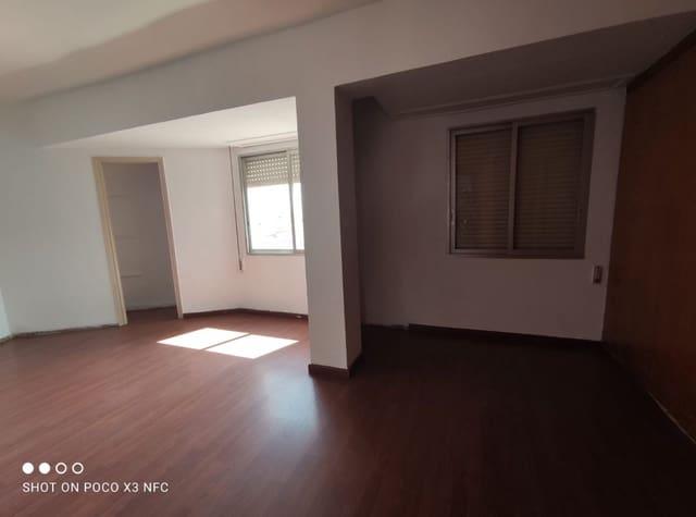 3 soveværelse Byhus til salg i La Vall d'Uixo - € 50.000 (Ref: 6203256)