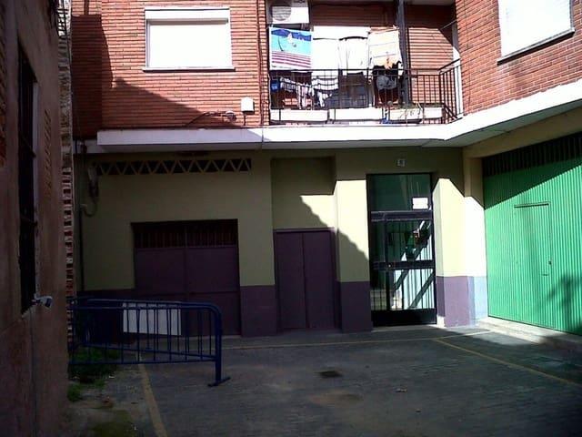 3 bedroom Flat for sale in Talavera de la Reina - € 26,150 (Ref: 6229682)
