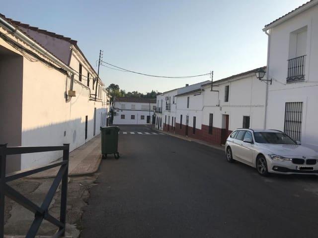 3 bedroom Terraced Villa for sale in Malcocinado - € 45,190 (Ref: 6229995)