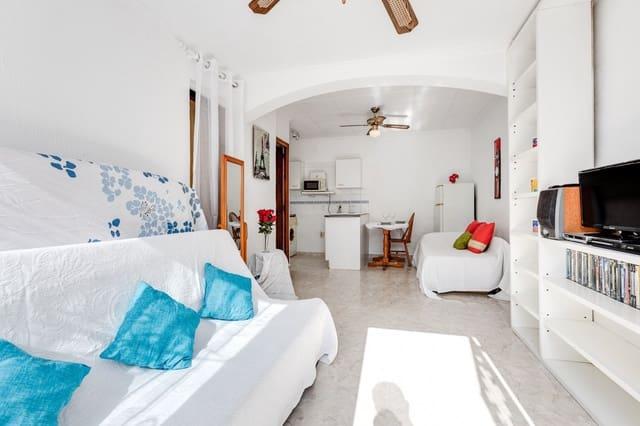 1 chambre Bungalow à vendre à El Limonar - 39 800 € (Ref: 6254338)