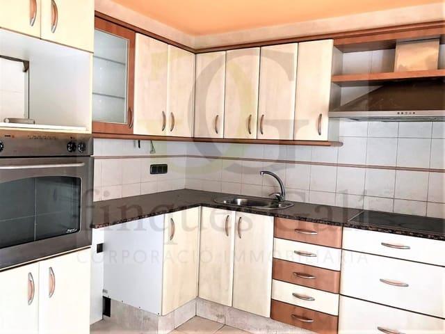3 quarto Casa em Banda para venda em Suria - 71 500 € (Ref: 6318470)