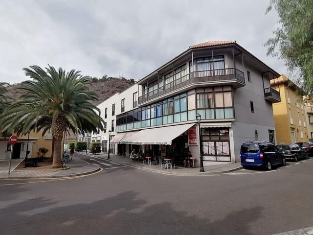 1 soverom Leilighet til salgs i Alajero - € 76 000 (Ref: 6356803)