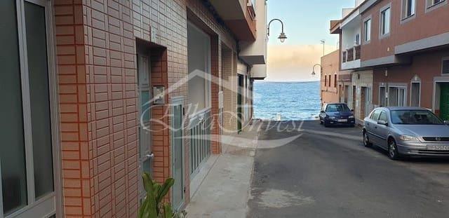 Local Comercial en San Miguel de Tajao en venta - 73.900 € (Ref: 5802402)