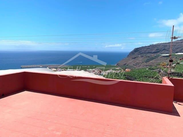 4 sypialnia Dom na sprzedaż w Tazacorte - 124 900 € (Ref: 5802584)