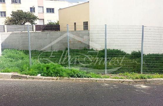 Ubebygd land til salgs i El Sobradillo - € 57 400 (Ref: 5802697)