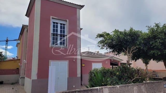 3 chambre Maison de Ville à vendre à El Madronal avec piscine - 475 000 € (Ref: 5893280)
